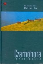 Czarnohora. Przyroda i człowiek