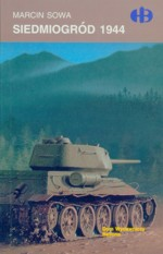 Siedmiogród 1944