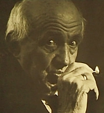 Stanisław Vincenz (Станіслав Вінценз)