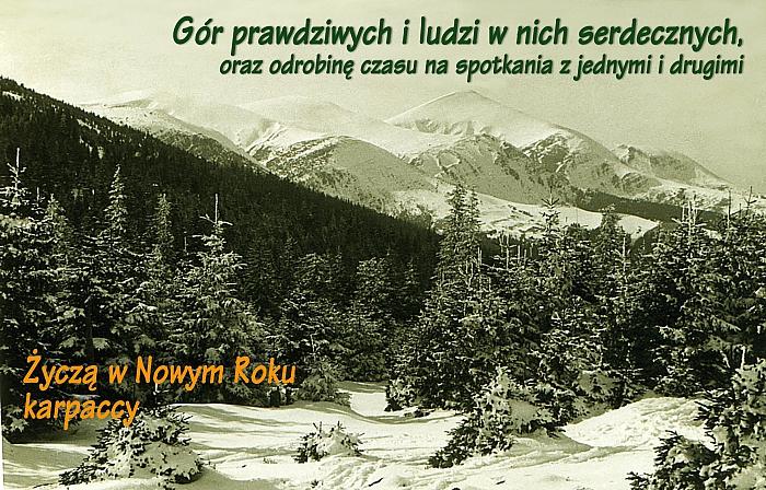 zyczenia_howerla