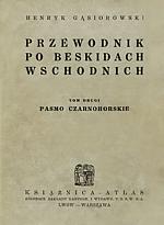 03_gasiorowski_besk_wsch_m