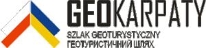 geo_karp