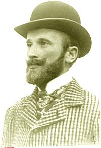 gosiorowski1