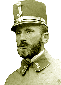 gosiorowski2