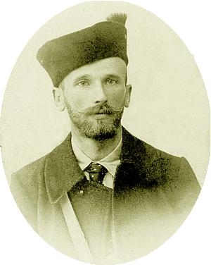 gosiorowski3