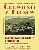 opowiesci_z_kresow