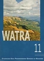 watra11