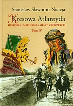 kresowa_atlantyda_4