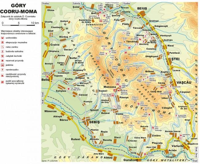 mapa_codru-moma