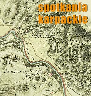 mapa4_czorsz