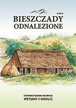 bieszcz_odnal_2