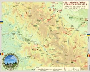 mapa_kamp_wschod_karp_m