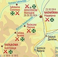 mapa_kampanii