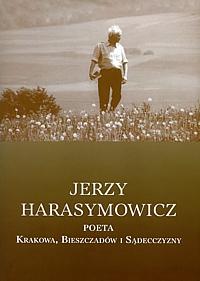 Harasymowicz_m