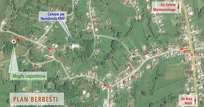 mapa_mala_X