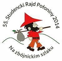 poloniny_55_log