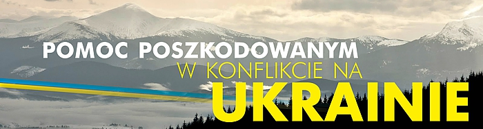 Ukraina_zbiorka_baner_m