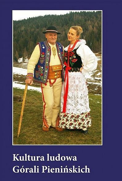 kultura-ludowa-gorali-pieninskich