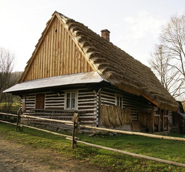 muzeum_olchowiec_chyza