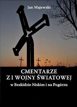 majewski_cmentarze