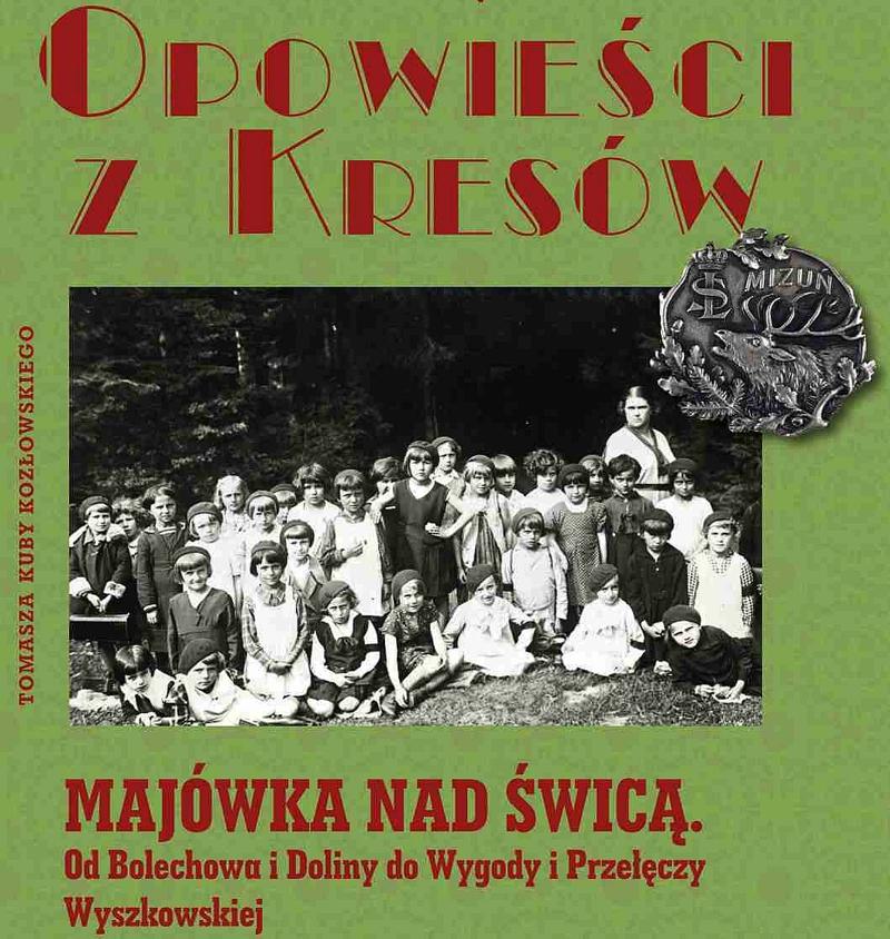 majowka_nad_swica