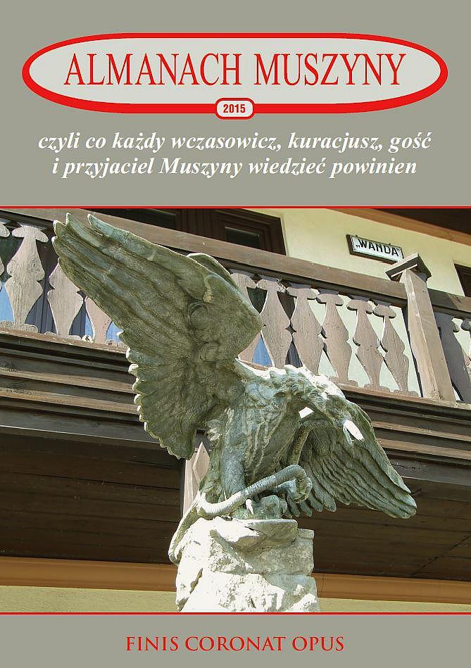 almanach_muszyny_2015