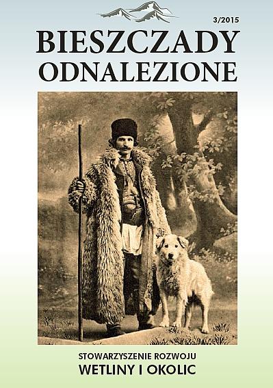 bieszczady_odnalezione3