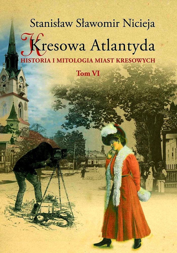 kresowa_atlant_6