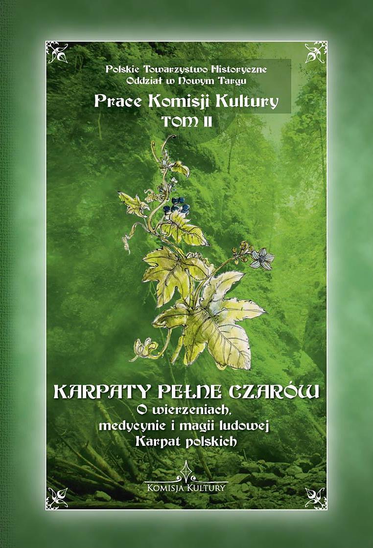 karpaty_czarow