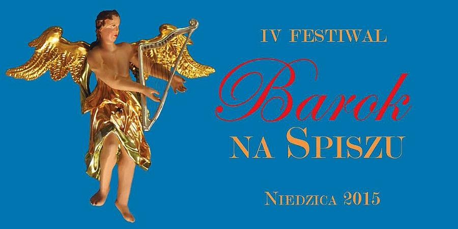 barok_na_spiszu