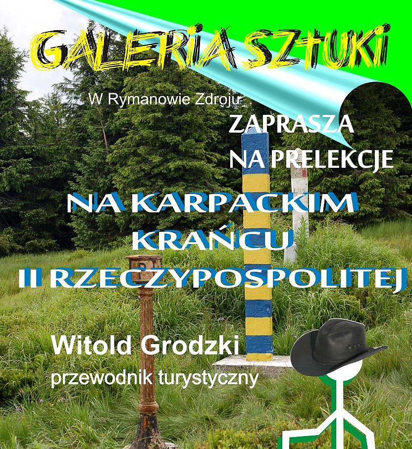 grodzki_prelekcja