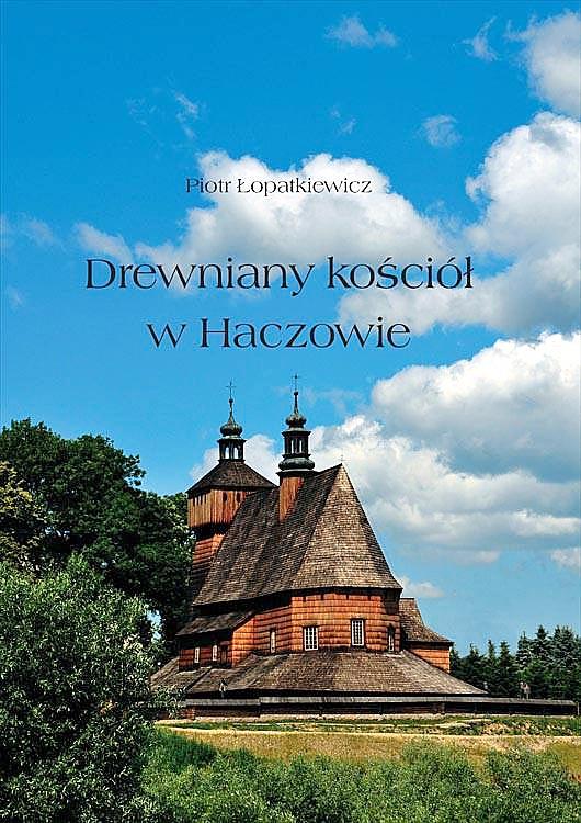 kosciol_w_haczowie