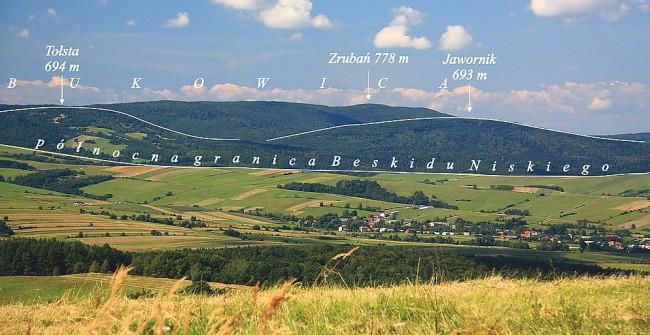 01_Bukowica_z_Dziadow