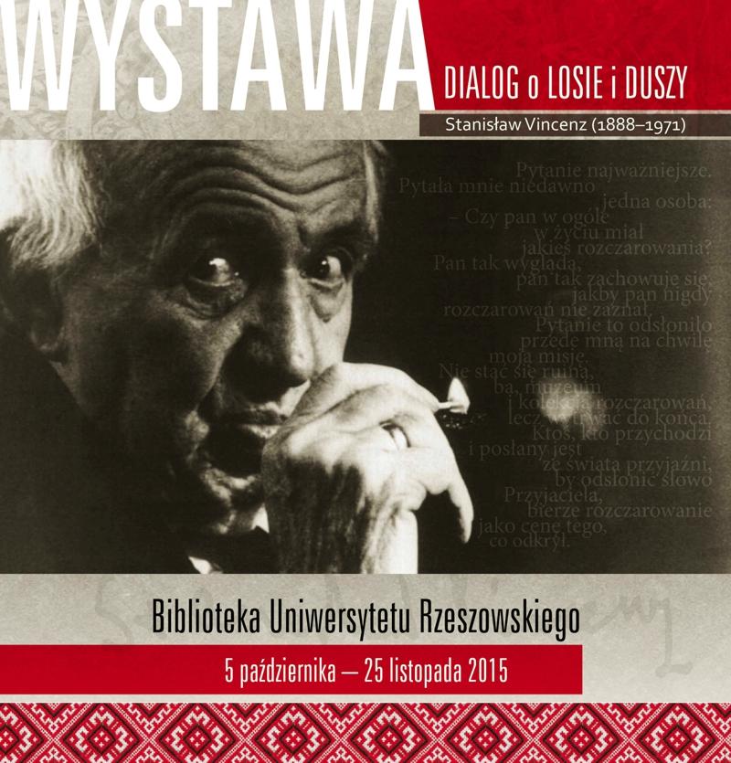 vincenz_wystawa_rzeszow