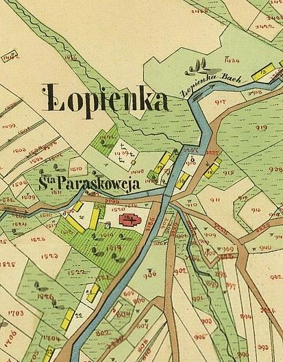 lopienka_kataster