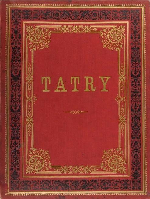 zz_tatry