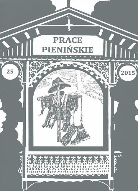 Prace_pien_25_m