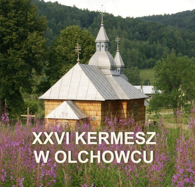 XXVI_kermesz_XX