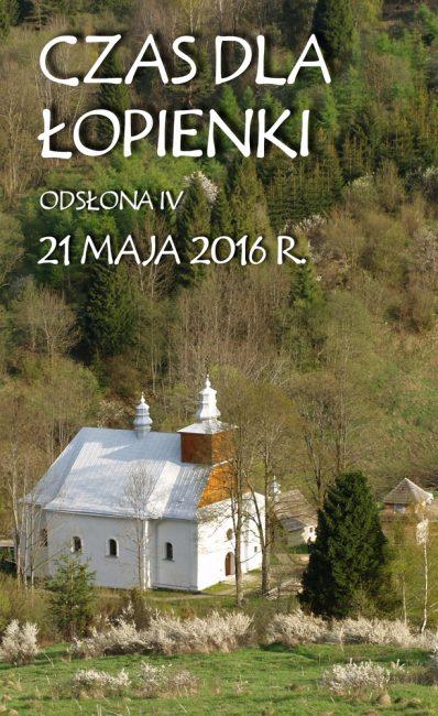 czas_dla_lopienki_16