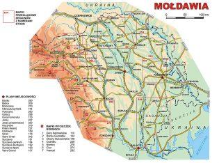 moldawia_skorowidz_map