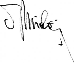 autograf_w