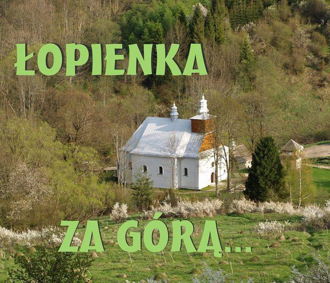 lopienka_01