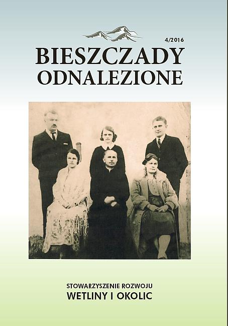 Bieszczady_donalezione_04