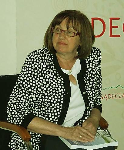 Bozena_Msciwujewska_Kruk
