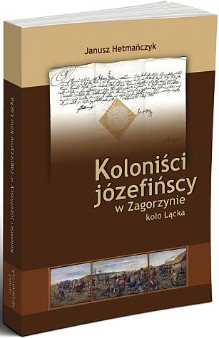 kolonisci_jozefinscy