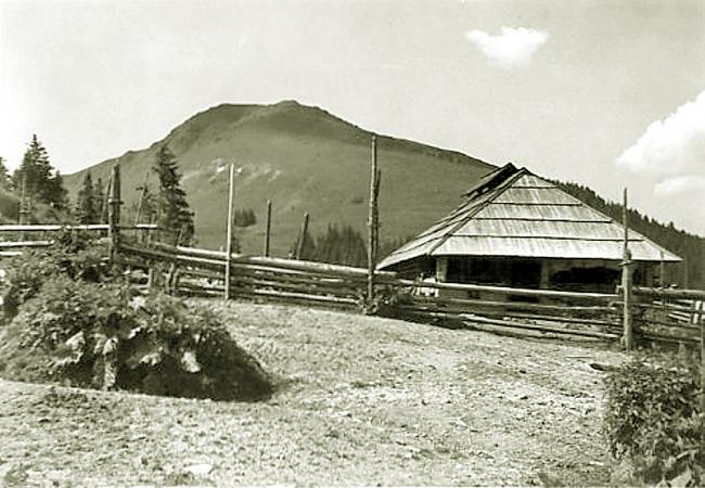 Czywczyn_Ksiaznica_Atlas_St_Bialikiewicz_1939
