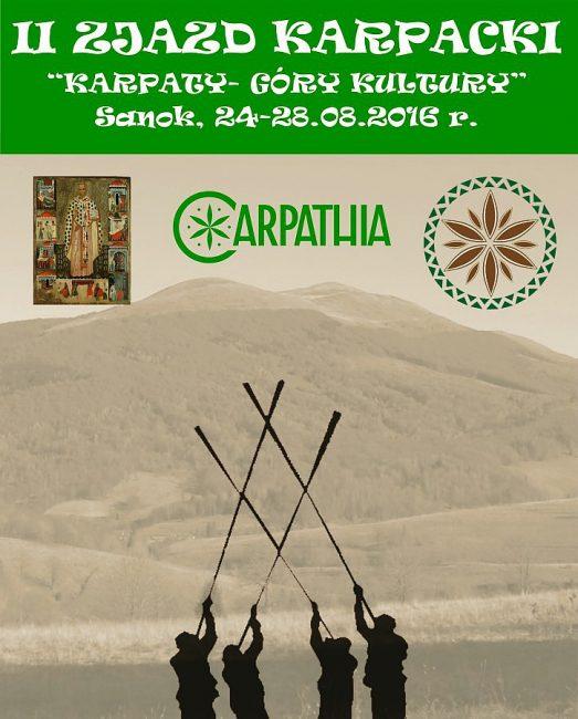 karpaty1a