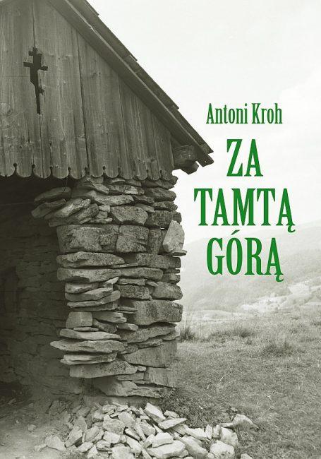 za_tanta_gora