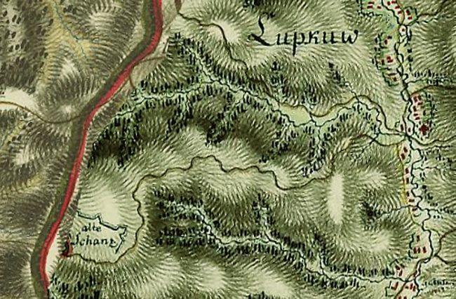 oboz_nad_lupkowem_mieg